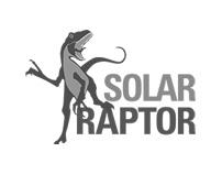 SolarRaptor