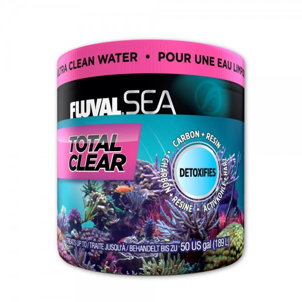 00013328_Fluval_Sea_Total_Clear_175g_A1506_1.jpg