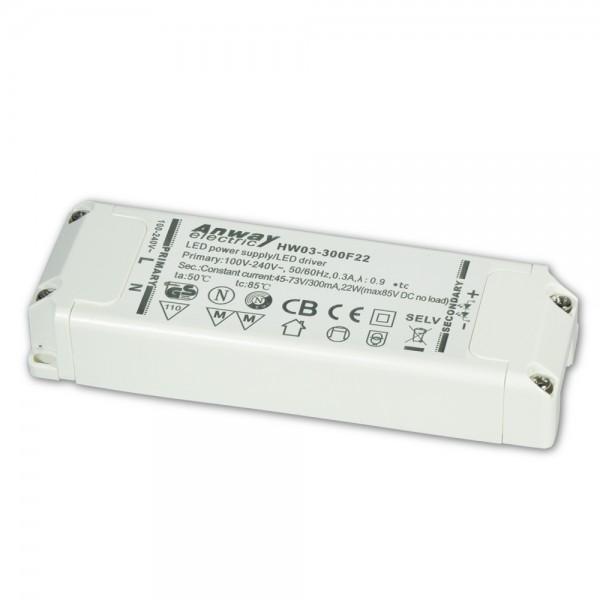00011780_Anway_LED_driver_HW03-300F22_22W_300mA_45-73V.jpg