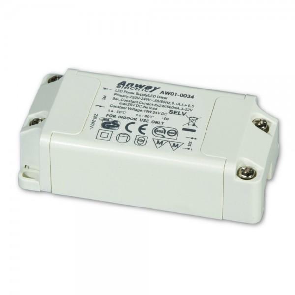 00011862_Anway_LED_driver_AW01-0034_10W_500mA_3-22V.jpg