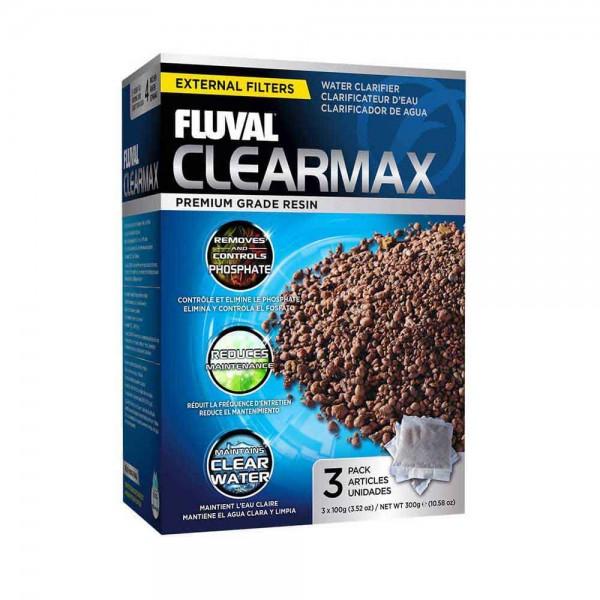 00012285_Fluval_Clearmax_300g_1.jpg