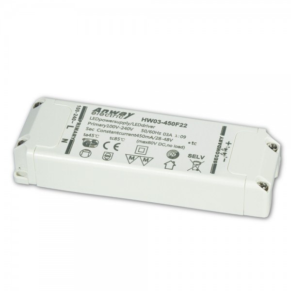00011783_Anway_LED_driver_HW03-450F22_22W_450mA_28-48V.jpg