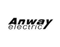 Anway