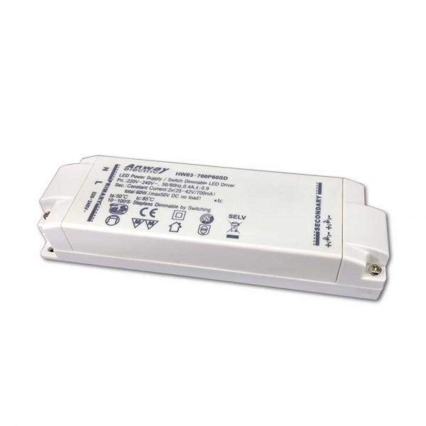 00013362_Anway_LED_driver_HW03-700P60SD_60W_700mA_25-42V.jpg