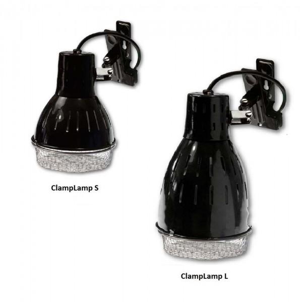 00013008_Clamp_Lamp_Vater.jpg