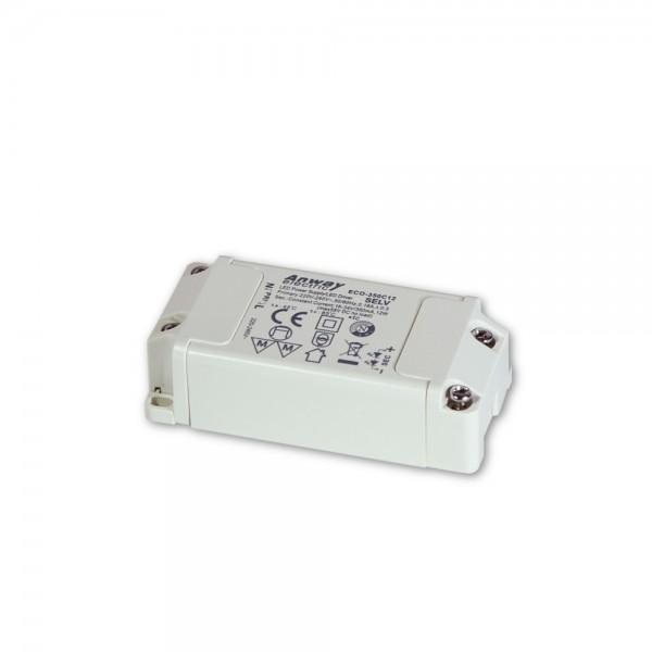 00012172_Anway_LED_driver_ECO-350C12_12W_350mA_16-34V.jpg