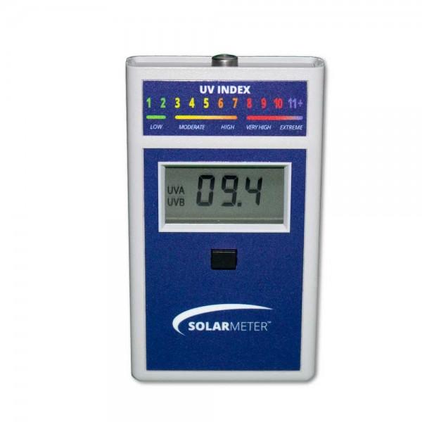 00010191_Solarmeter_6.5_1.jpg