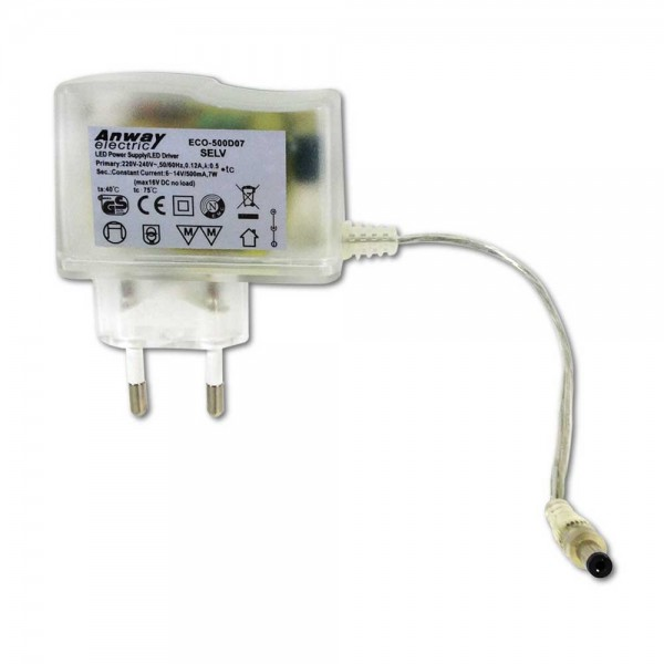 00013360_Anway_LED_driver_ECO-500D07_7W_500mA_6-14V_1.jpg