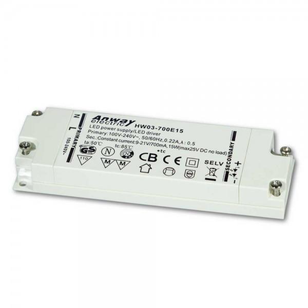 00011773_Anway_LED_driver_HW03-700E15_15W_700mA_9-21V.jpg
