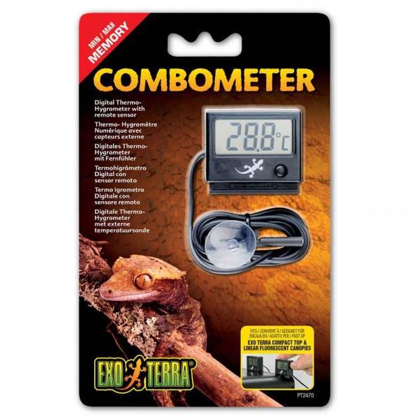 00012334_Exo_Terra_Combometer.jpg
