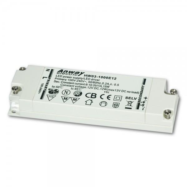 00011760_Anway_LED_driver_HW03-1000E12_12W_1000mA_6-10.5V.jpg