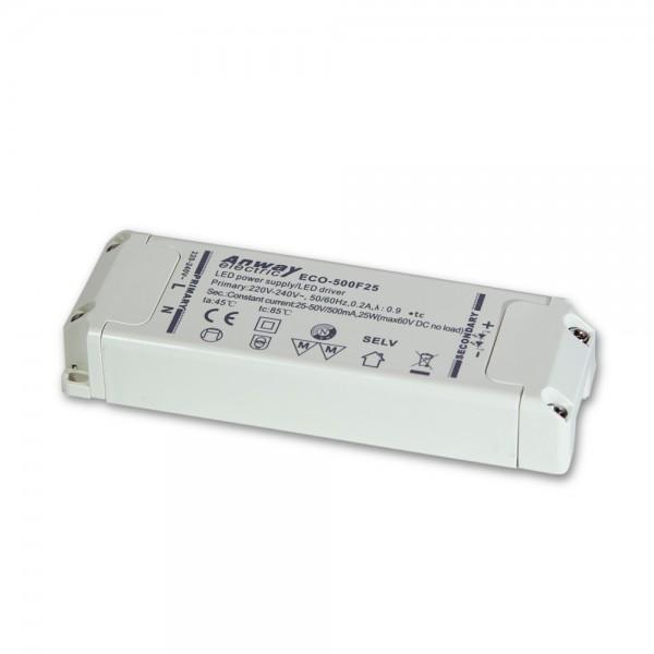 00012188_Anway_LED_driver_ECO-500F25_25W_500mA_25-50V.jpg
