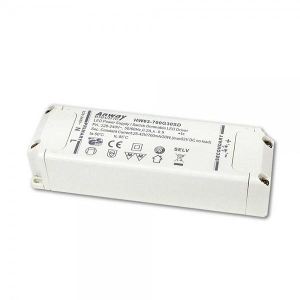 00013361_Anway_LED_driver_HW03-700G30SD_30W_700mA_25-42V.jpg