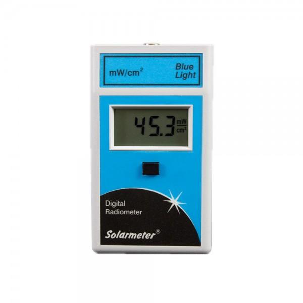 00010571_Solarmeter_9.4_5.jpg