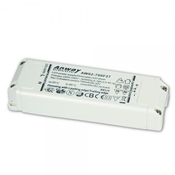 00011927_Anway_LED_driver_AW02-700F27_23W_700mA_20-32V.jpg