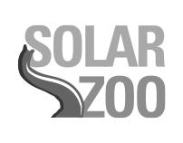 SolarZoo