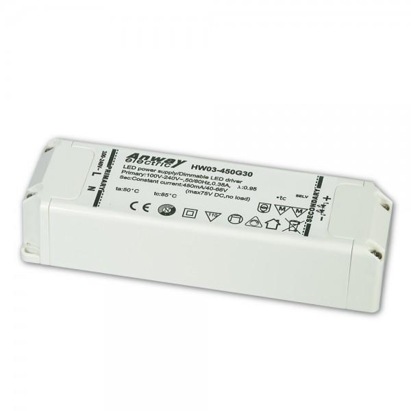 00011792_Anway_LED_driver_HW03-450G30_30W_450mA_40-66V.jpg