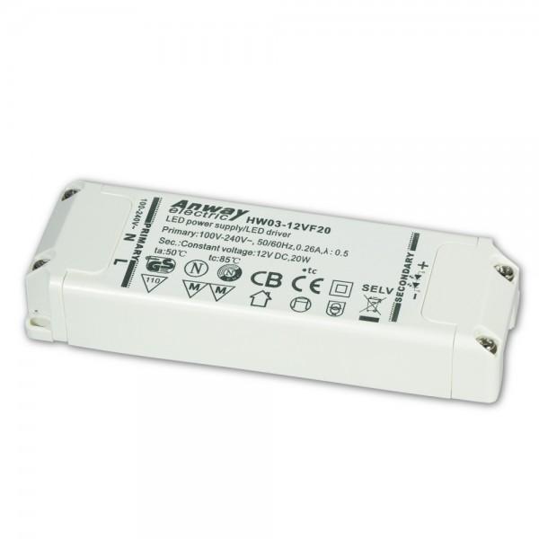 00011774_Anway_LED_driver_HW03-12VF20_20W_12V.jpg