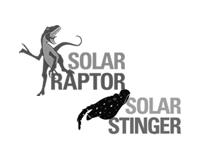 SolarStinger/-Raptor