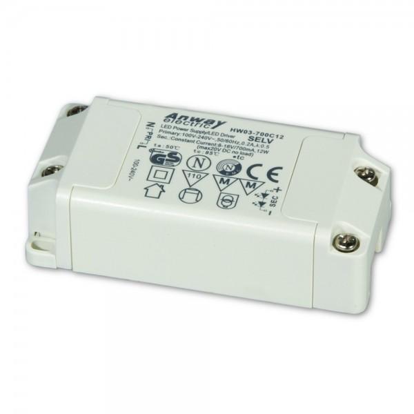00011758_Anway_LED_driver_HW03-700C12_12W_700mA_8-16V.jpg