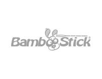 BambooStick