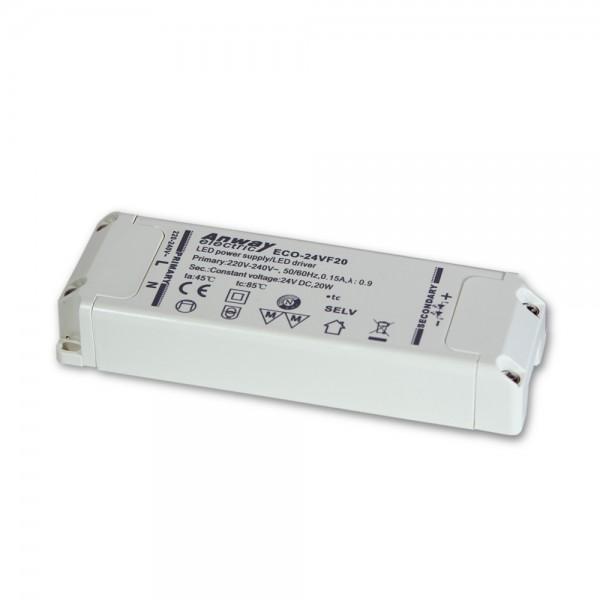 00012186_Anway_LED_driver_ECO-24VF20_20W_CV_24V.jpg